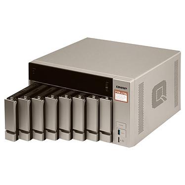 Acheter QNAP TVS-873E-8G