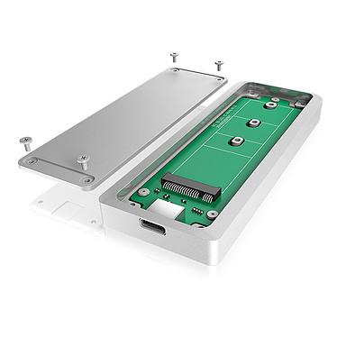 Acheter ICY BOX IB-188M2