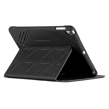 Comprar Targus Pro-Tek THZ673GL negro