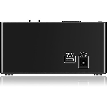 Acheter ICY BOX IB-121CL-C31
