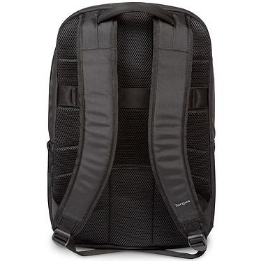 """Acheter Targus CitySmart Backpack Essential (15.6"""")"""