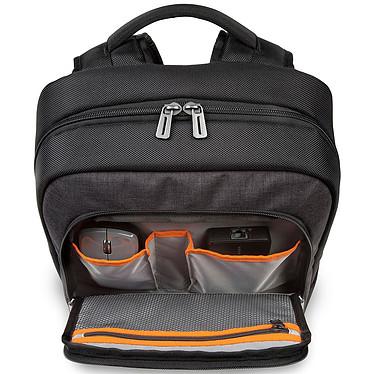 """Avis Targus CitySmart Backpack Essential (15.6"""")"""