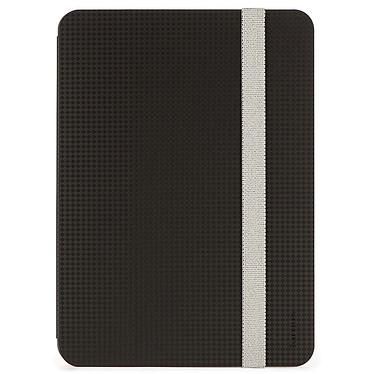 """Targus Click-in THZ674GL Noir Étui smart fit pour iPad Pro 10.5"""""""