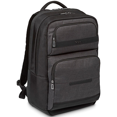 "Targus CitySmart Backpack Advanced (15.6"")"