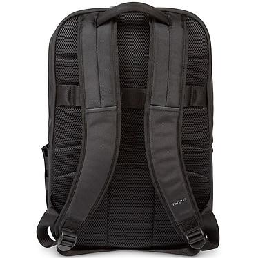 """Acheter Targus CitySmart Backpack Advanced (15.6"""")"""