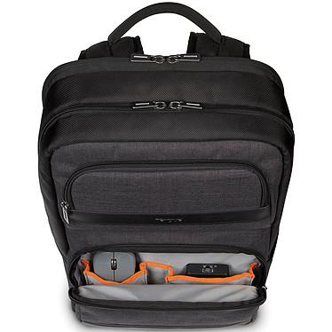 """Avis Targus CitySmart Backpack Advanced (15.6"""")"""
