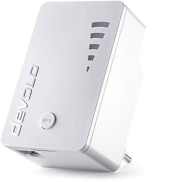 Acheter Devolo dLAN 1200+ Wi-Fi AC + dLAN 1200+ + dLAN 1200 Wi-Fi AC