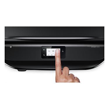 Acheter HP Envy 5030