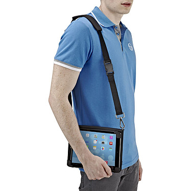 Targus Kickstand Strap for iPad pas cher