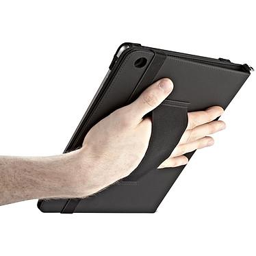 Acheter Targus Kickstand Strap for iPad