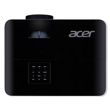 Acer X168H pas cher