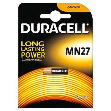 Duracell MN27 12V Pile alcaline 12V (MN27)