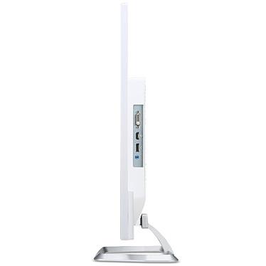 "Acheter Acer 31.5"" LED - EB321Hquawidp"