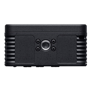 Sony DSC-RX0 pas cher