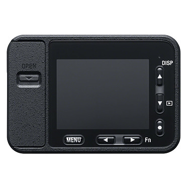 Acheter Sony DSC-RX0