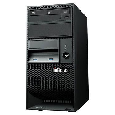 Lenovo ThinkServer TS150 (70LV003DEA)