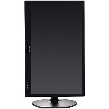 "Opiniones sobre Philips 21.5"" LED - 221S6LCB"