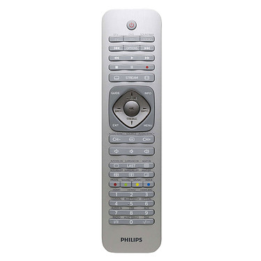 Philips Perfect replacement SRP6013/10