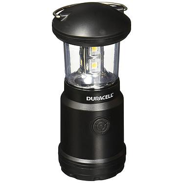 Duracell Explorer LNT-20 Lanterne LED 90 lumens