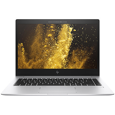 HP EliteBook 1040 G4 (1EP76EA)