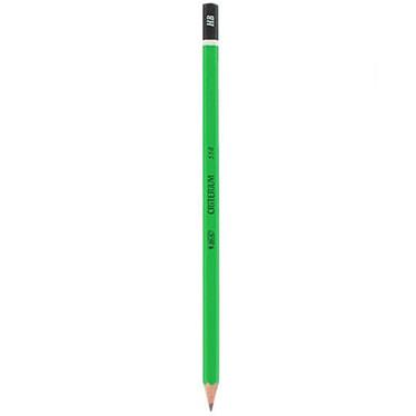 Crayon & porte-mine