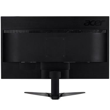 "Acer 28"" LED - KG281Kbmiipx a bajo precio"