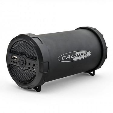 Caliber HPG403BT