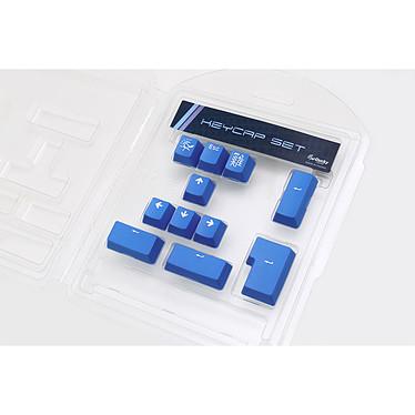 Acheter Ducky Channel ABS Keycap Set (bleu)