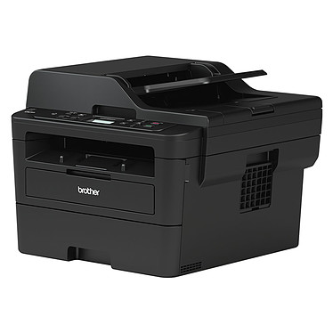 Avis Brother DCP-L2550DN
