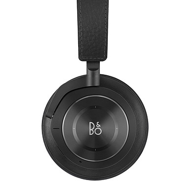 Acheter Bang & Olufsen Beoplay H9i Noir
