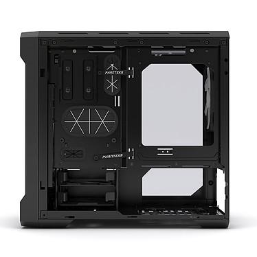 Acheter Phanteks Enthoo Evolv ITX TG (noir)
