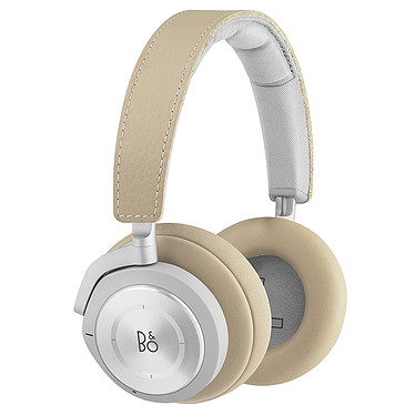 Bang & Olufsen Beoplay H9i Naturel