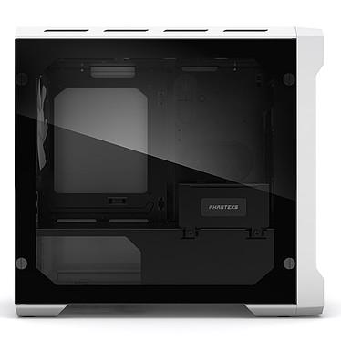 Avis Phanteks Enthoo Evolv ITX TG (blanc/noir)