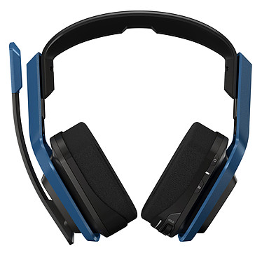 Acheter Astro A20 Wireless Call of Duty Navy (PC/Mac/PS4)