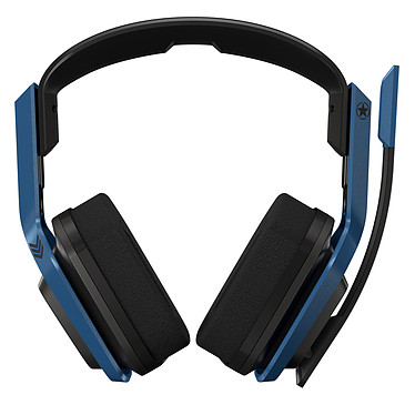 Avis Astro A20 Wireless Call of Duty Navy (PC/Mac/PS4)