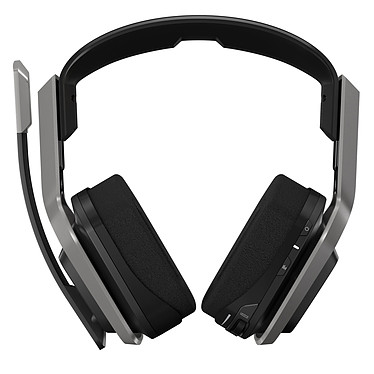 Avis Astro A20 Wireless Call of Duty Argent (PC/Mac/Xbox One)