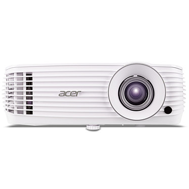 Acer V6810 Vidéoprojecteur 4K Ultra HD - DLP - 2200 ANSI Lumens - HDR - HDMI 2.0 - HDCP 2.2