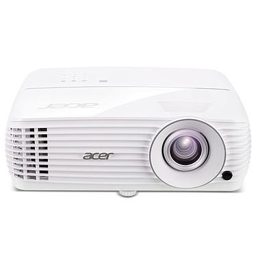 Acheter Acer V6810