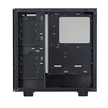Acheter FSP CMT510