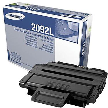 Samsung MLT-D2092L Toner Noir (5 000 pages à 5%)