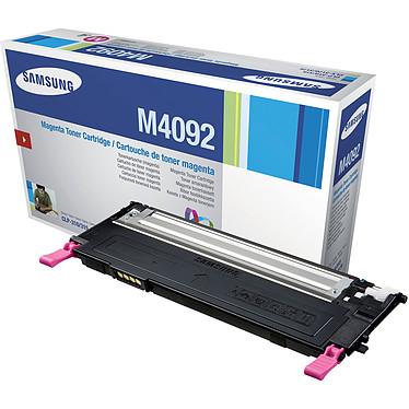 Samsung CLT-M6092S