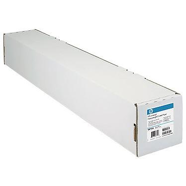 HP Q1442A Papier couché (rouleau de 594 mm x 45,7 m)