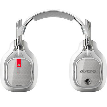 Opiniones sobre Astro A40 TR blanco (PC/Mac/Xbox One/PlayStation 4/Switch)