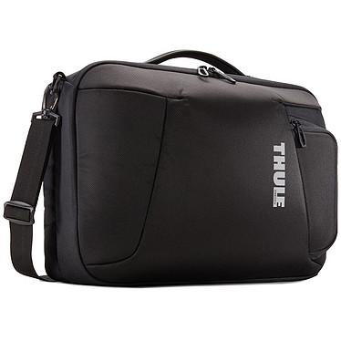 """Thule Accent Laptop Bag 15.6"""""""