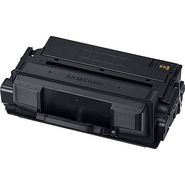 Samsung MLT-D201L Toner Noir (20 000 pages à 5%)