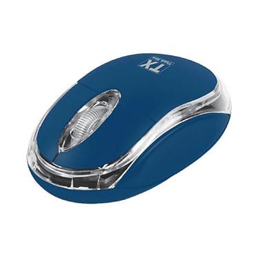 TX MS1 Bleu