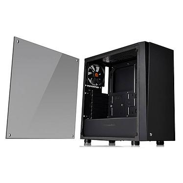 Acheter Thermaltake Versa J21 Tempered Glass Edition
