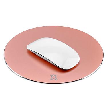 XtremeMac Aluminium Mouse Pad (Rose)