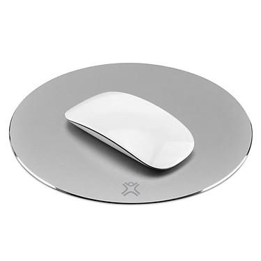 XtremeMac Aluminium Mouse Pad (Argent) Tapis de souris en aluminium