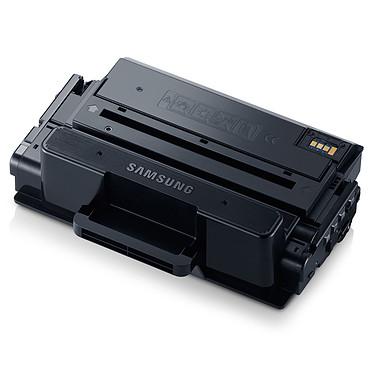 Samsung MLT-D203S Toner Noir (3 000 pages à 5%)